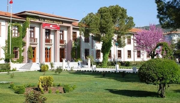 """Muğla'da """"Filyasyon Çalışmaları Takip Kurulları"""" oluşturuldu"""