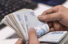Muğla'da kısa çalışma ödeneğine 9 bin 500 firma başvuru yaptı