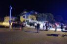 Muğla'da trafik kazası: 1 ölü, 4 yaralı