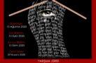Kadın cinayetlerine kısa film yarışması