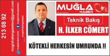KÖTEKLİ HERKESİN UMRUNDA !!
