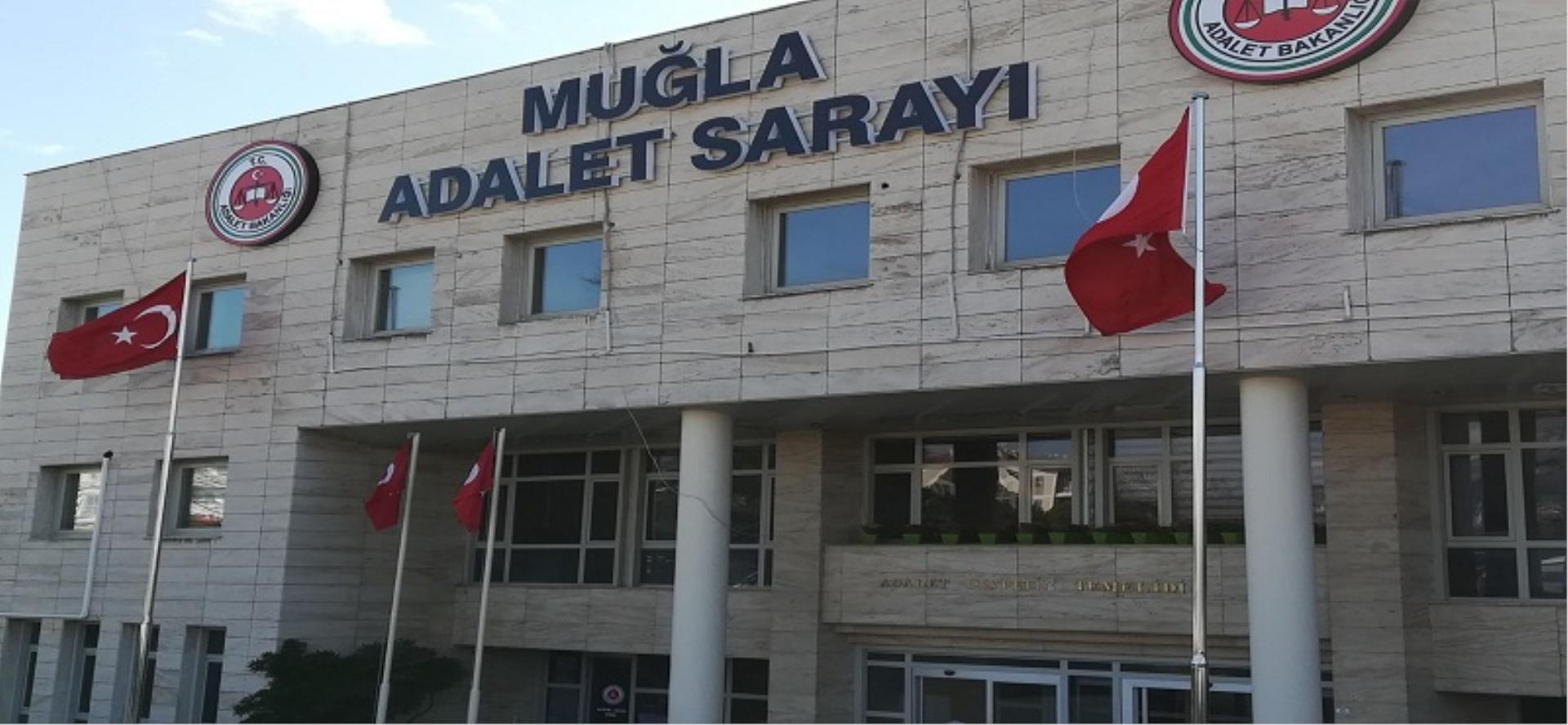 """""""SUİKAST TİMİ""""NİN YARGILANMASI SÜRÜYOR"""