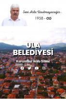 Ula'da Belediye Meclis'i BAŞKAN seçecek