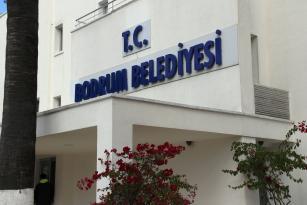 Bodrum Belediyesi, Çevre Yönetim Birimi Şefliği kurdu
