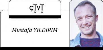 HALKIN BİLDİĞİNİ HALKA ANLATMAYA GEREK YOK!/ MUSTAFA YILDIRIM