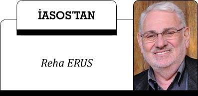 GURURUMUZ MİLAS'IN ZEYTİNYAĞI- İASOS' TAN – Reha ERUS