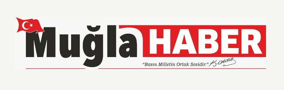 Muğla Haber Gazetesi
