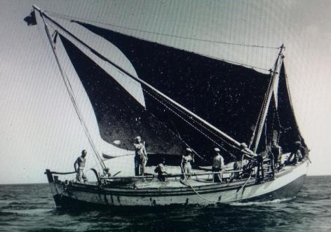 Online Denizcilik Sunumları Başlıyor