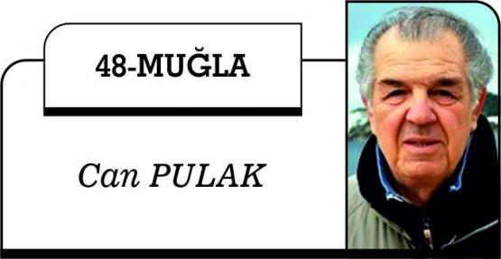 EYLEM PLANI HAKKINDA/ CAN PULAK