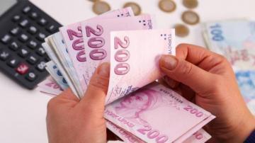 Şubat ayı gelir kaybı ve kira desteği ödemeleri başladı