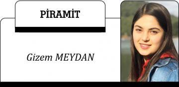 ONLİNE EĞİTİM SORUNLARI/ GİZEM MEYDAN