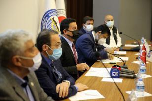 Oyuncu Üstündağ'ın karıştığı silahlı kavgaya tepki gösterildi