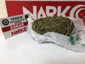 uyuşturucu operasyonunda yakalanan 7 zanlı tutuklandı