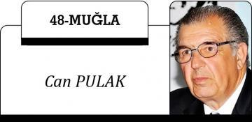 TEKER MEKER SEDAT PEKER/ CAN PULAK