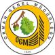Orman ve kırsal alan yangın söndürme işçiliği ve minibüs kiralama hizmeti alım ilanı