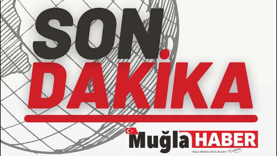 BODRUM'DA POLİSE SİLAHLI SALDIRI
