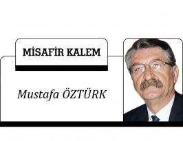 YAZI KALIR, SÖZ UNUTULUR.