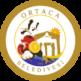 ORTACA'DA 7 ADET TAŞINMAZ KİRAYA VERİLECEK